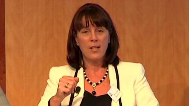 Ms McNally has ordered a review of allegations four whistleblowers were sacked or had their jobs abolished.