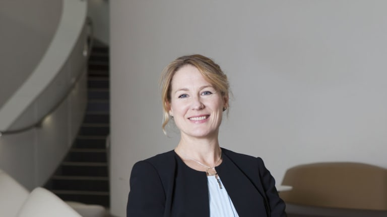 Professor Kirsten McCaffery at the University of Sydney is the lead author on the BMJ analysis.