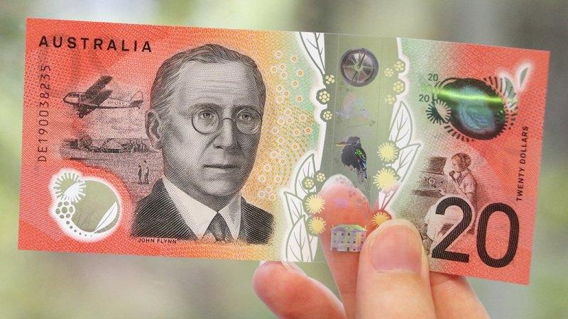 John longo australian super
