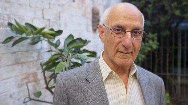 Author David Malouf writes in praise of Australian writing.