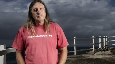 Tim Winton: This is a bad day and a time to take stock.
