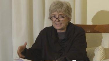 According to an Italian investigative journalist, Italian translator Anita Raja is behind the best-selling author Elena Ferrante.