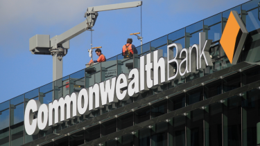 Commonwealth Bank is under scrutiny from a Senate committee looking into its insurance arm.