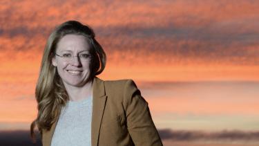 Embattledorganic baby formula maker Bellamy'sAustralia has stood down chief executive Laura McBain followingweeks of speculation around her future with the company.
