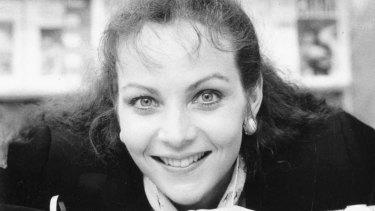 Allison Baden-Clay was murdered in 2012.