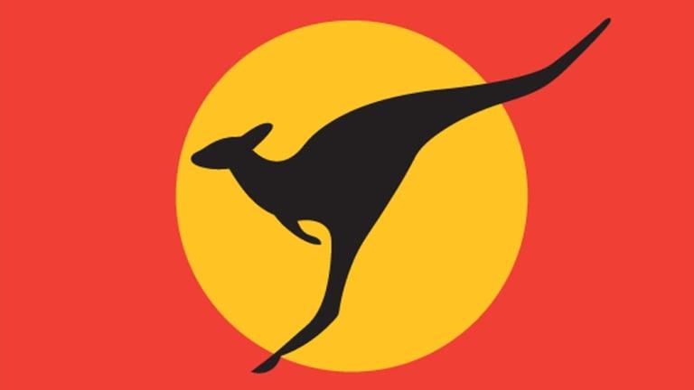 a new australian flag is long overdue