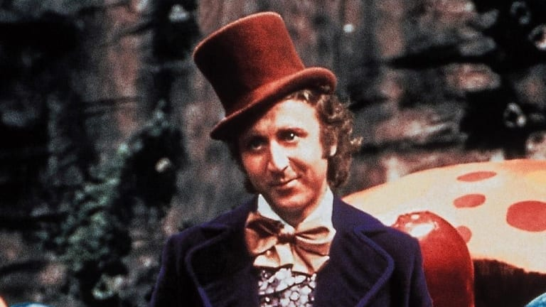 Gene Wilder's Willy Wonka holds a special place in people's hearts. But who is next in line?