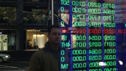 Global Optimism may help buoy Australian market this week