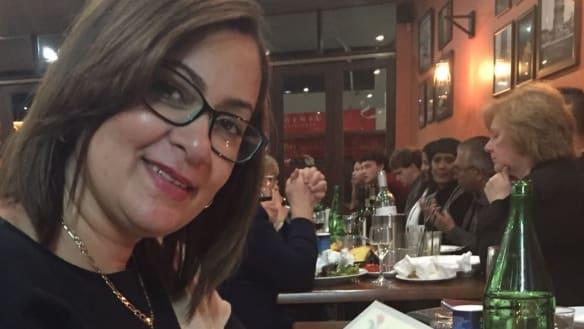 Social worker murder accused to stay in psychiatric ward
