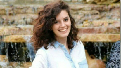 Training fellowship in Aiia Maasarwe's name to be launched by her father