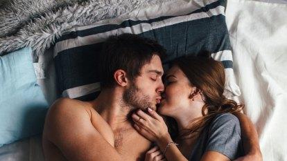 HIV in heterosexuals bucking Australia's declining rates, report shows