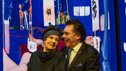 Opera Australia's 2019 Melbourne program is minus one highlight