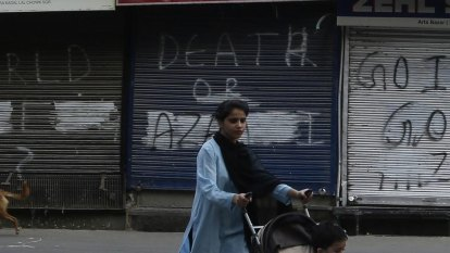 'Impending genocide': Pakistan will ask for UN intervention in Kashmir