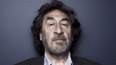 Shylock Is My Name, by Howard Jacobson: The villain's
