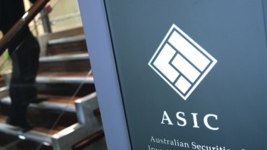 ASIC is laying down far stricter rules about whether financial advice firms will be allowed to claim they are independent.