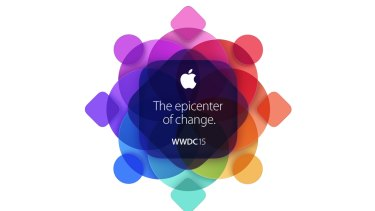 Apple's annual developer's conference kicks off on Tuesday at 3am, AEST.
