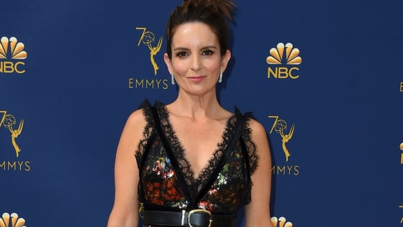 Emmys 2018: All the looks from the red carpet