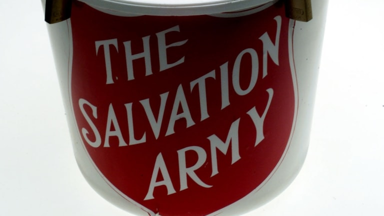 The Salvation Army has underpaid dozens of abuse claims, an inquiry has heard.