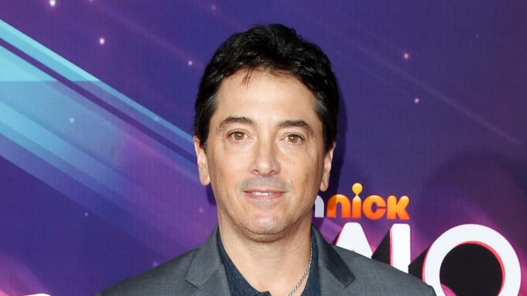 A second actor has come forward with allegations of abuse and harassment at the hands of Scott Baio on the set of the TV series Charles in Charge