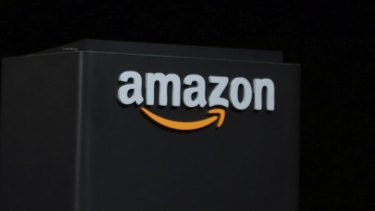 Amazon Web Services outage causes Australian website chaos.