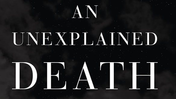 An Unexplained Death review: Mikita Brottman examines a 10-year mystery