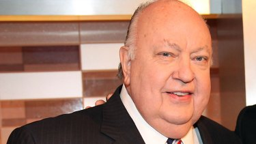 Current and former employees described instances of harassment that went beyond Roger Ailes.