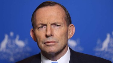 Tony Abbott says lobbyists holding senior positions in the NSW Liberal Party present a corruption risk.