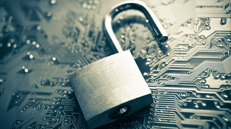 Australian firms are not taking security seriously enough, says Deloitte.