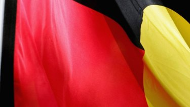 More Indigenous children are being removed from their families in Victoria.