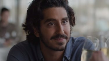 Dev Patel, who nails an Australian accent in the upcoming <i>Lion</i>, is starring in a film about the Mumbai terror attacks.