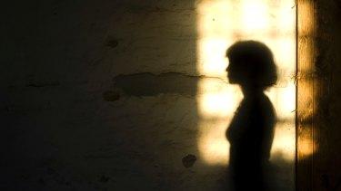 Women on Nauru are being violated every single day.