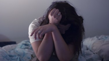 Coercive and controlling behaviour is an often unrecognised sign of domestic and family violence.