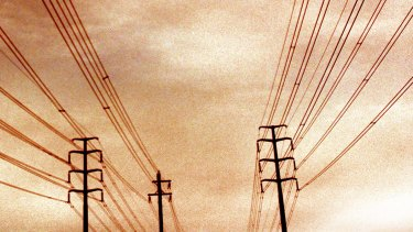 24 per cent of all households find it difficult to pay their gas and electricity bills.