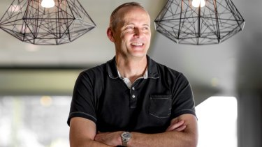 Microsoft executive Todd Holmdahl – the man who brought the Xbox to the world – will lead the company's quantum computing project.