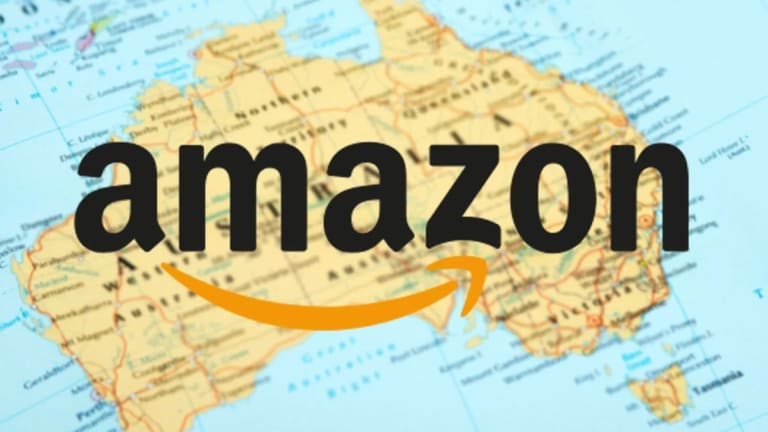 Amazon didn't make any huge promises, but Aussies expected a lot from the 800-pound gorilla once it landed on our shores.