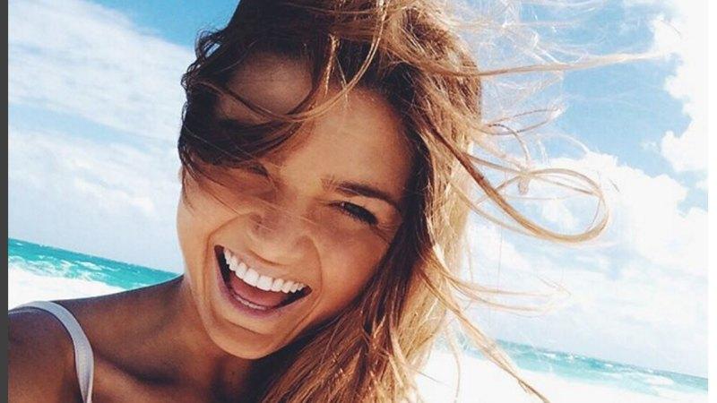 Meet three Australian women who turned their Instagram into
