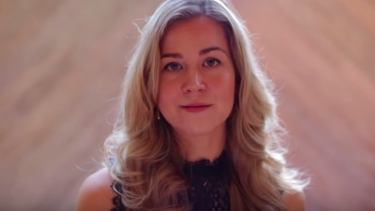 'The Red Pill' filmmaker Cassie Jaye found many Men's Rights Activists' arguments convincing and shifted her focus.