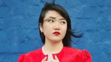 Chun Yin Rainbow Chan explores ideas associated with mistranslated works.