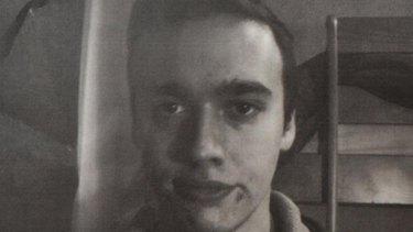 Ben Moynihan was found guilty of stabbing three women.