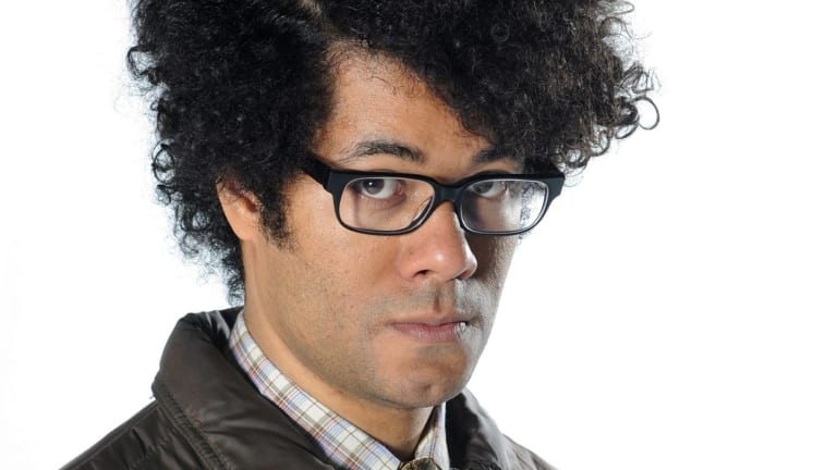 The public service's outsourced IT crowd cost an average of $212,000 each.