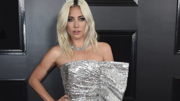 Grammys 2019: All the looks from the red carpet