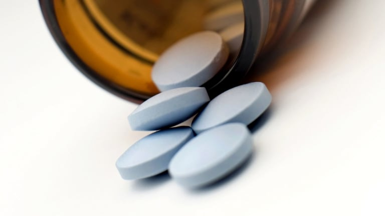 A pain killer can be twice as effective if the patient is told they are getting it compared to receiving it unknowingly.