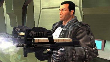 The American Psychological Association wants tighter controls on violent video games.