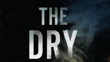 Bestsellers: Jane Harper's The Dry stays on top in