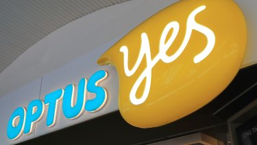 "Optus says ""No"". What are your pay TV options once you're booted off Optus HFC cable?"