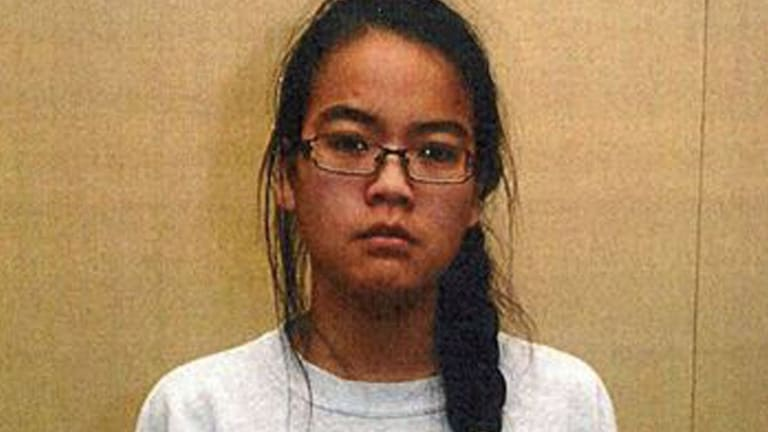 'Golden child' Jennifer Pan's gruesome plot after web of lies uncovered
