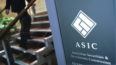A former Westpac advisor has been charged over a $2.5 million fraud following an ASIC investigation.