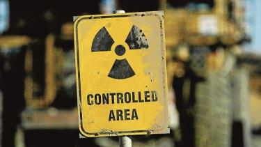 Queensland has reinstated its long-standing ban on uranium mining.