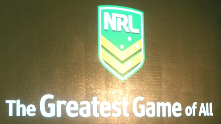 Detectives from Strike Force Nuralda recently met with the NRL to raise their concerns about the integrity of the code being compromised.