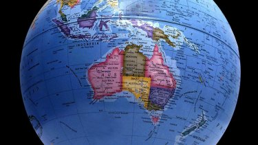 Foreign policy is not a zero-sum game where every Australian gain is someone else's loss and vice versa.